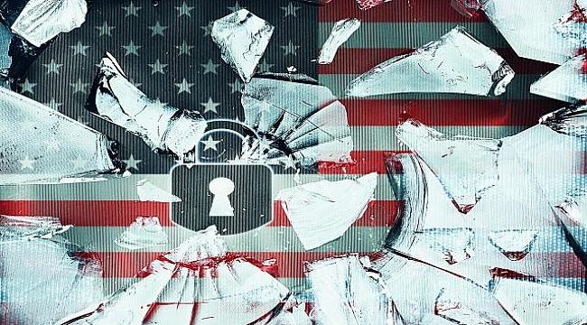 Amerikalılar internette milyarlarca dolar kaybediyor