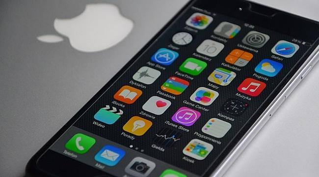 Apple, Hangi Kullanıcı Verilerini Topladığını Yayınladı