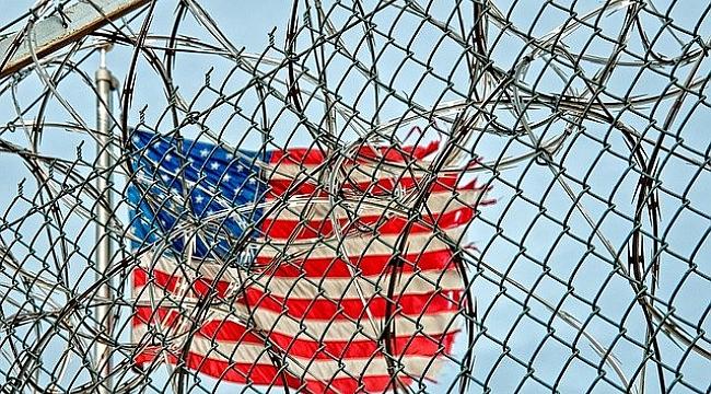 Mississippi'de Boş Yere 22 Yıl Hapis Yattı!