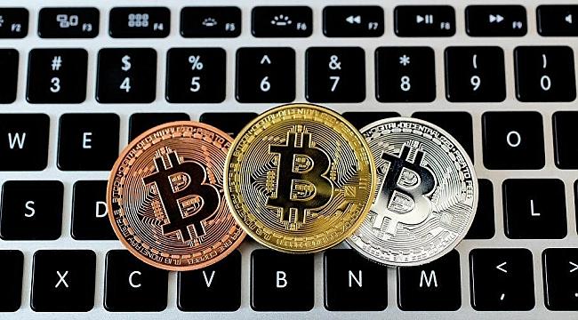TL Düştü! Bitcoin'e İlgi Arttı!
