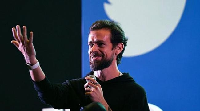 Türk Yatırımcı Twitter CEO'sunu Hesabını Aldı