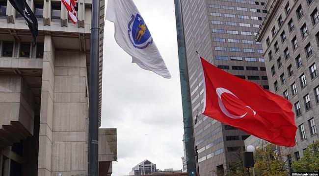 20. Boston Türk Film Festivali