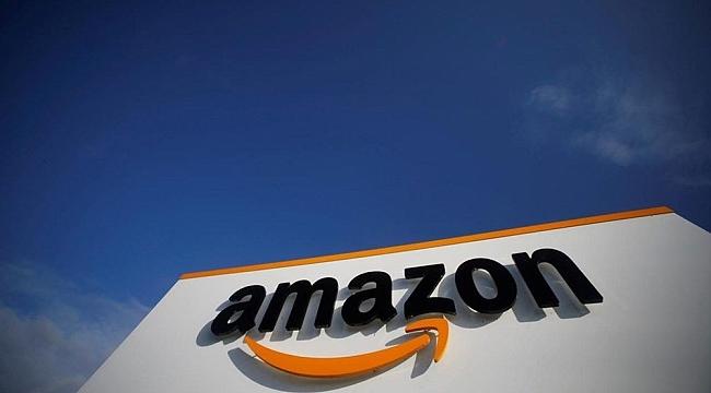 Amazon Sürücüleri Şişeye Mi Tuvalet Yapıyor?