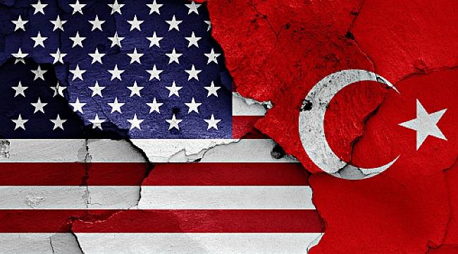 Biden, Ermeniler İçin 'Soykırım' İfadesini Kullanırsa...