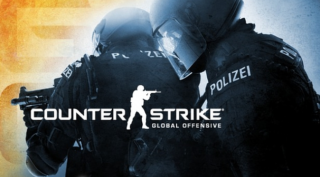 FBI'dan Counter-Strike'a Soruşturma