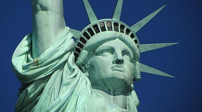 New York'ta Statüsüz Göçmenlere 15.600 Dolar Yardım!