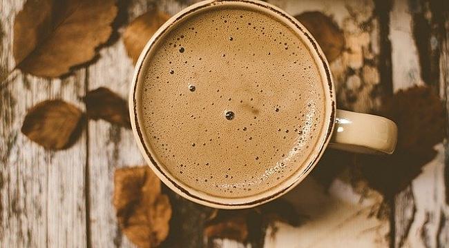 ABD'de Kahve Kültürünün Merkezi Neresi?