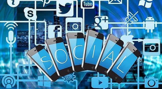 ABD Kongresi'nde Gündem: 'Sosyal Medyadaki Denetimsiz Özgürlük'
