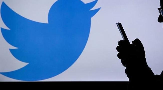 Twitter Aboneliği Artık Ücretli!