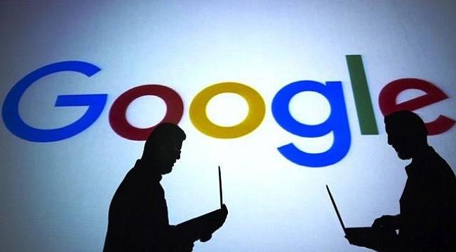 Google Reklam Politikalarını Değiştiriyor