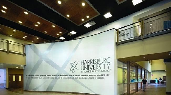 Harrisburg'da Hemşireleri Sevindiren Karar