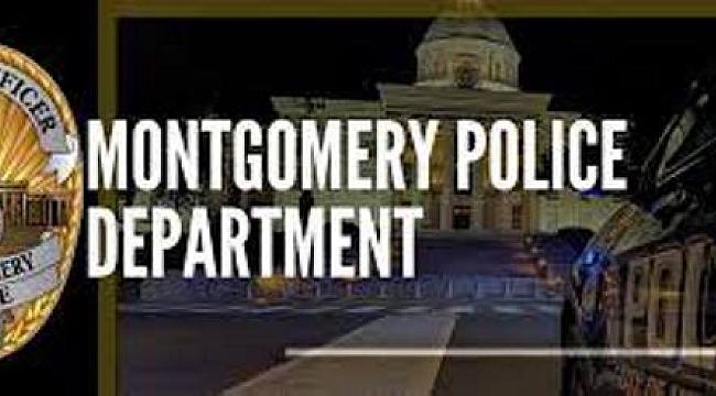 Montgomery'de Kaybolan Çocuklar Bulundu