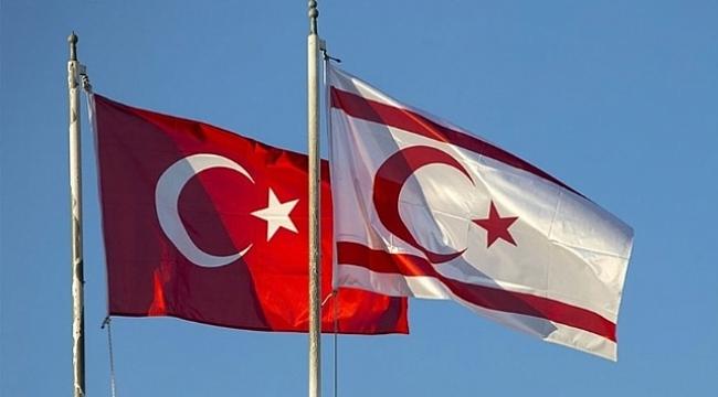 ABD'den Türkiye'nin İki Devletli Kıbrıs Çözümü Yorumu