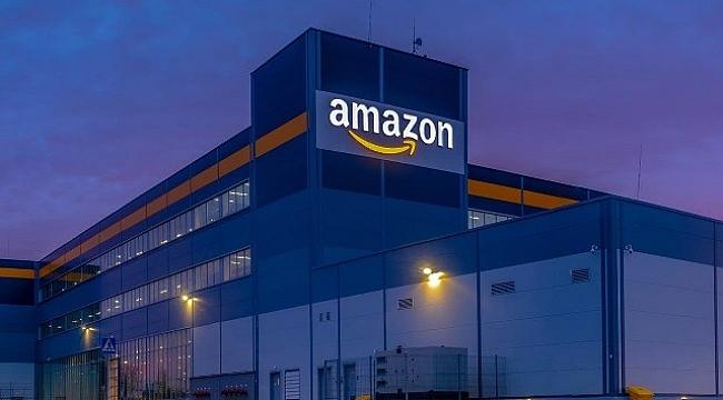 e- Ticaret Devi Amazon Borçlarını Açıkladı