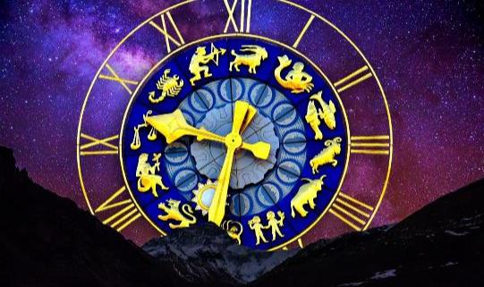 Astroloji Gerçekten Gelecekten Haber Veriyor mu?