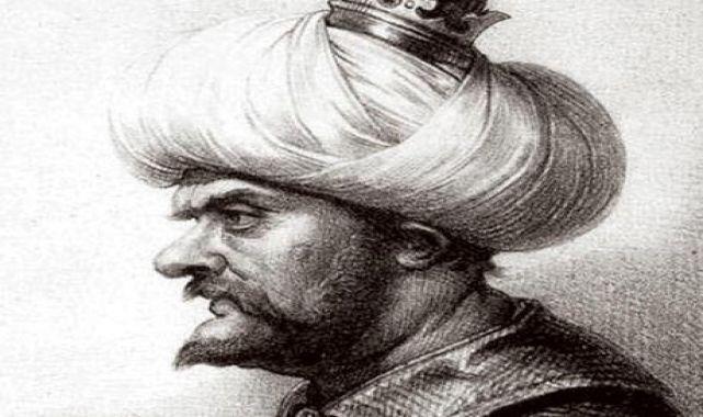 Oruç Reis kimdir? Kızıl Sakal (Oruç Reis) ne zaman öldü, kaç kardeş?