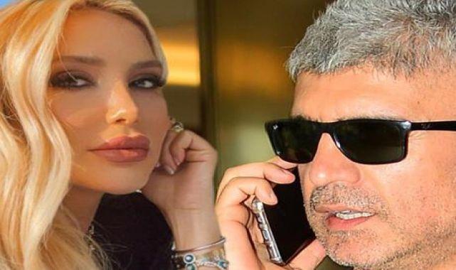Haberler: Kadınların çoğu para koparmak için boşanıyor diyen Özcan Deniz'e Işıl Reçber'den yanıt