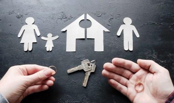 İşte Boşanmaların 4 Nedeni
