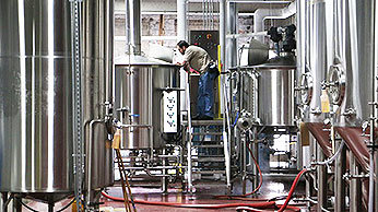 Map: All 100 breweries now in New Jersey