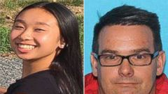 Mother of missing teen &#39;waiting and waiting and praying&#39; for her safe return<br>