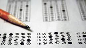 How every public H.S. scored on the SATs