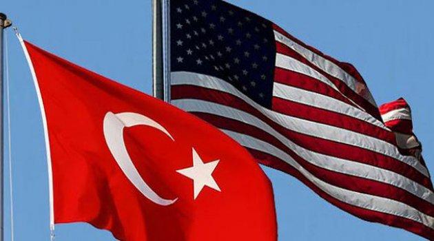 ABD İstanbul Konsolosluğu uyardı