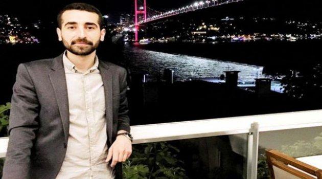 ABD istihbaratı Türk hacker'a teşekkür etti