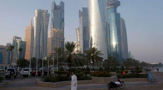 ABD-Katar mutabakatı yeterli değil!