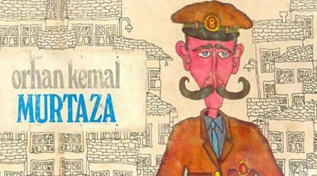 AİHM'den 'Bekçi Murtaza' kararı