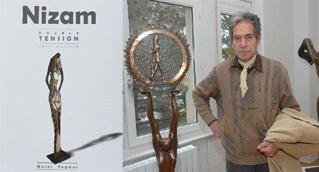 Anadolu Medeniyetlerini Dünyaya Tanıtıyor