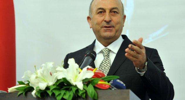 Bakan açıkladı. ABD Gülen'i iade edecek mi?