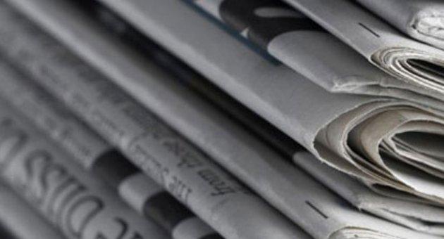 Dünya Basınından İlk Seçim Yorumları