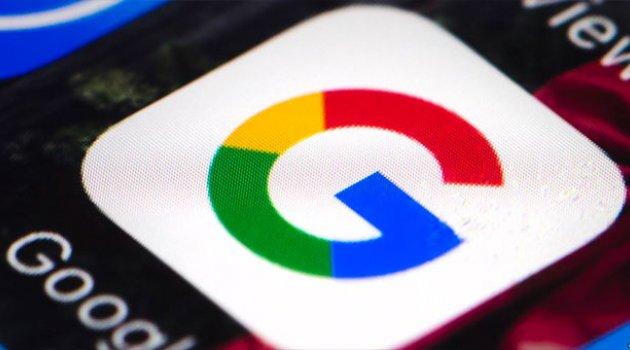 Google Aşırıcılığa Savaş Açtı
