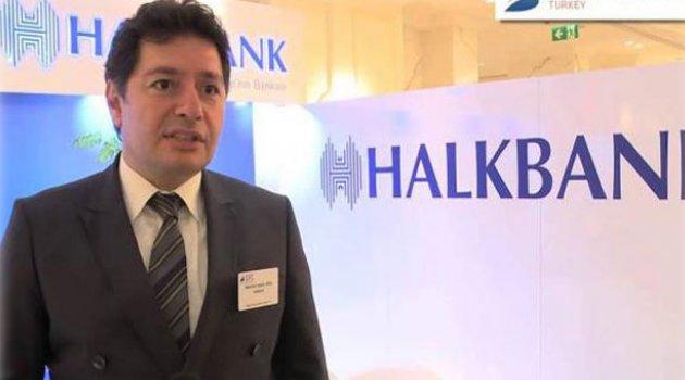 Halkbank Davasında Flaş Gelişme