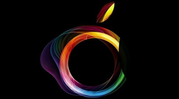 iPhone 8 stok sıkıntısı yaşayabilir