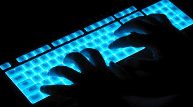 ISIS'li Hackerlar ABD Kurumlarına saldırdı
