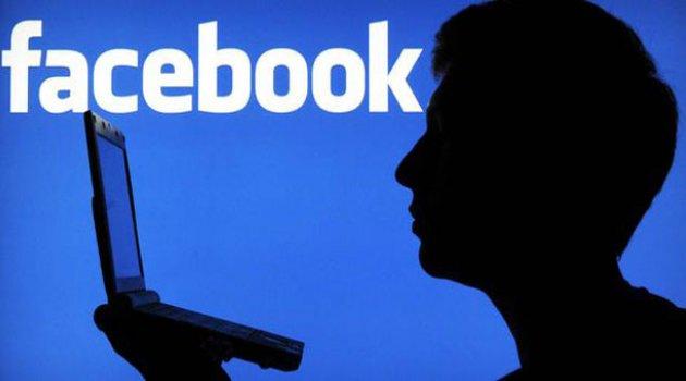 Mark Zuckerberg açıkladı: 2 milyar kullanıcı