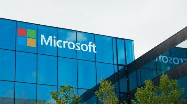 Microsoft'u Hackleyen 2 Kişi Tutuklandı