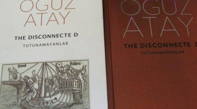 Oğuz Atay'ın ilk romanı 'Tutunamayanlar' bu kez İngilizce'de keşfedilmeyi bekliyor