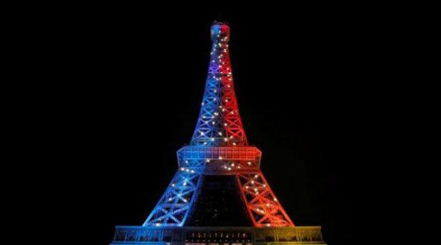 Olimpiyatlar Paris ve Los Angeles'ta mı?