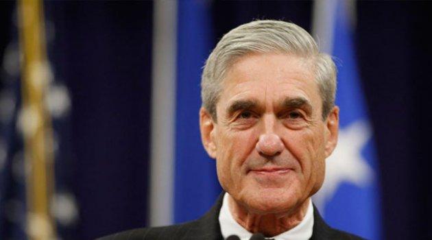 Özel Savcı Mueller Ekibini Genişletiyor