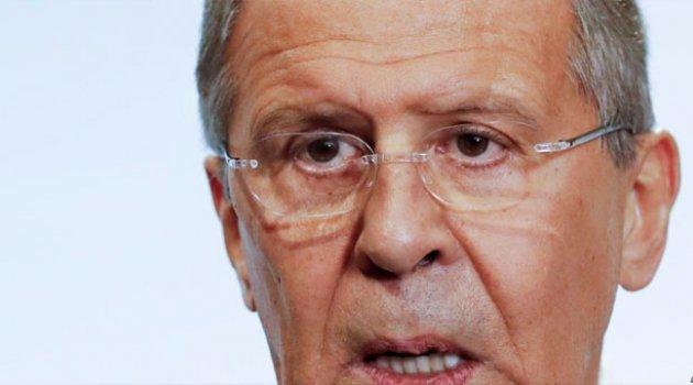 Rusya,ABD'yi Misillemeye Hazırlanıyor