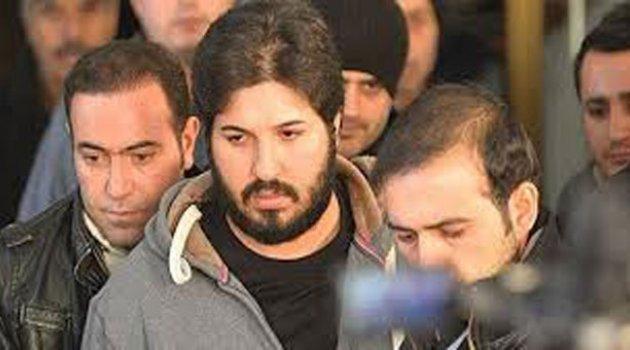 Sarraf ve Atilla için karar duruşması Ekim'de
