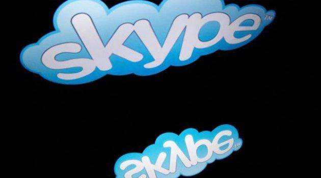 Skype, mobil hayata dönmek için Snapchat'i 'kopyalıyor'