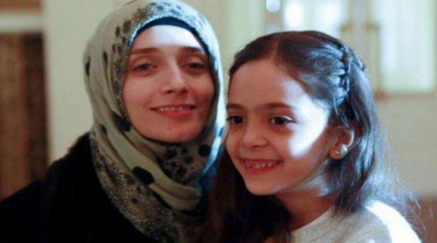 Suriyeli küçük fenomen TIME dergisinin listesinde