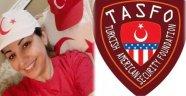 TASFO'dan Şehit Yakınlarına Kampanya