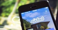 Amerika'da AirBnB'den Ev Kiralama