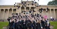 ABD'li Üniversiteliler Daha Kolay İş Buluyor