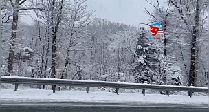 NEW YORK & NEW JERSEY SNOW www.abdpost.com