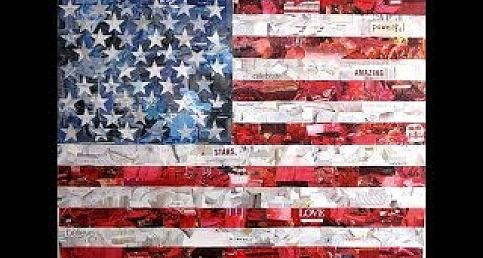 Amerika Hakkinda Bilmedikleriniz |Sizi neler bekliyor?